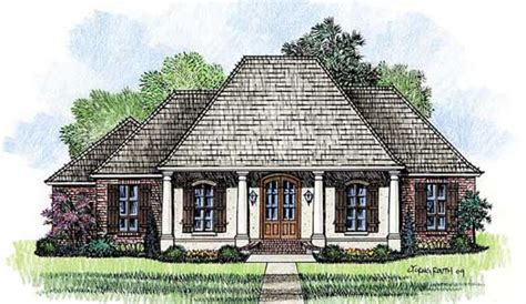 monsterhouseplans com southern style house plans designs monster house plans