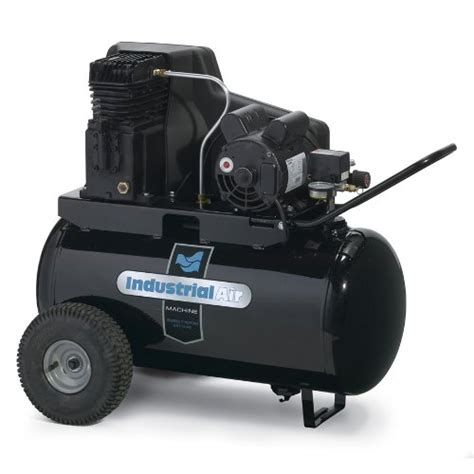 industrial air ipa1882054 cheap air compressors for sale