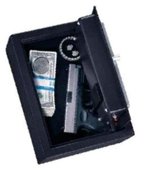 Stack On Pds 500 Drawer Safe by Stack On Drawer Safe Pds 500