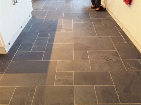 Slate floor cleaning and sealing Bicester ? Floor Restore
