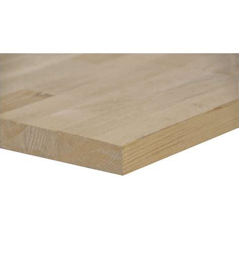 tavole abete lamellare tavola lamellare abete 18x800x2000 mm pircher
