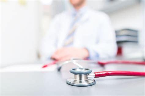 risposte test medicina domande test medicina 2017 risposte e quesiti miur