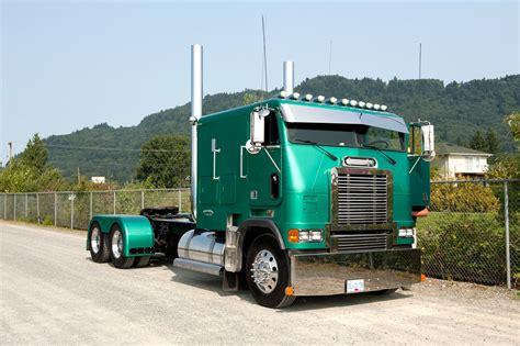 used kenworth semi trucks peterbilt 362 used peterbilt 362 peterbilt 362 for sale