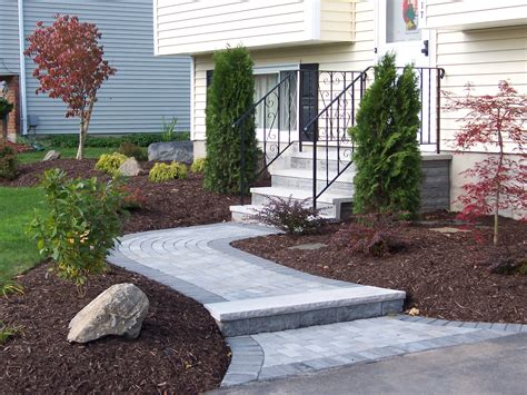 awesome landscaping syracuse ny images home
