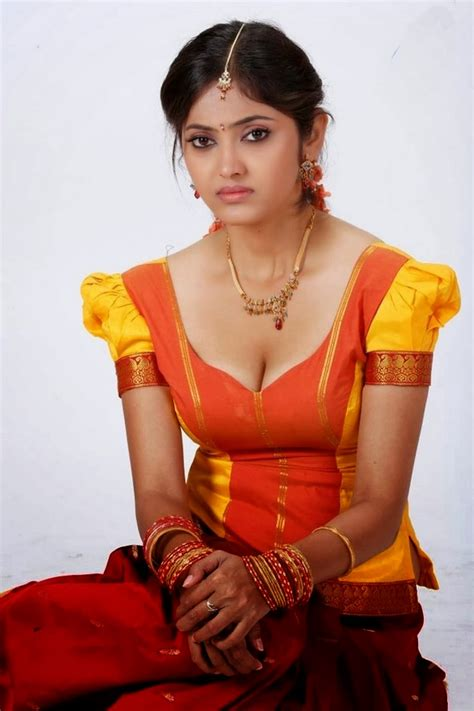 teluguwap com latest bollywood news gossips and most boldest and hot