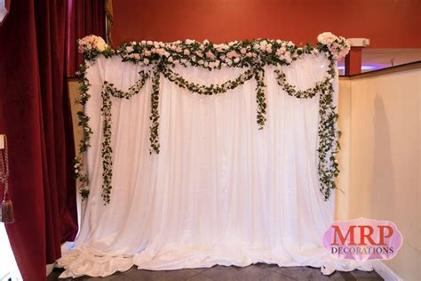 Decor Photobooth by Photo Booth Mrp Decorations