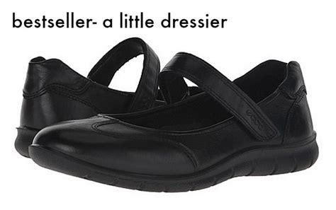 the most comfortable walking shoes for europe and