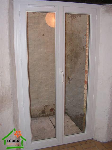 Prix Fenetres Vitrage 1499 prix fenetres vitrage prix fenetre pvc