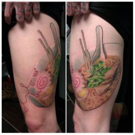 noodle tattoo 51 best images about noodle bowl scrapbook on