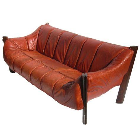 percival lafer sofa percival lafer sofa 4 percival lafer