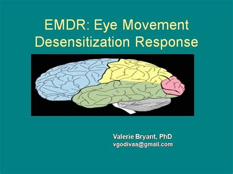 emdr therapy learn to your past present and future books emdr authorstream