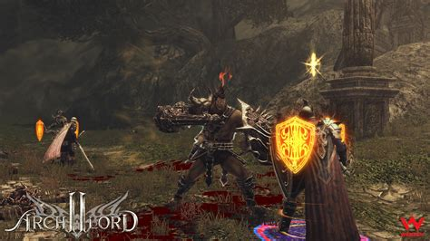 Mmo Giveaways - see archlord 2 pvp mmo games news mmo giveaways free items