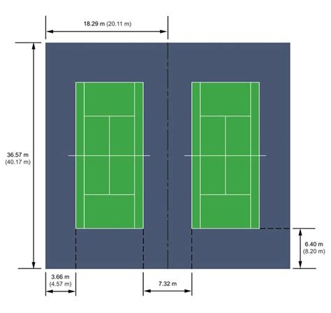 itf tennis technical