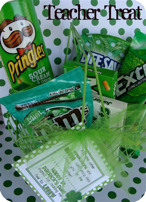 Green Leaf Renzo Basket 383 best 25 green gifts ideas on college