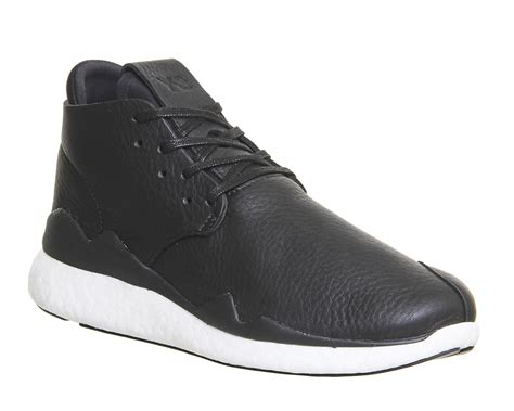 y3 boots wonderful adidas y3 shoes y3 desert boots