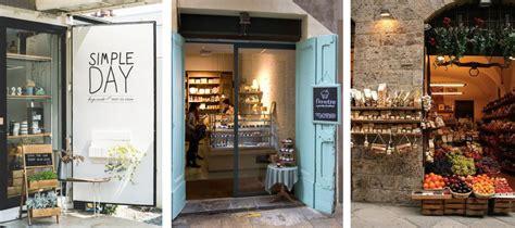 tiendas de muebles de dise o en barcelona join aquitectura interior 10 ideas para el dise 241 o de