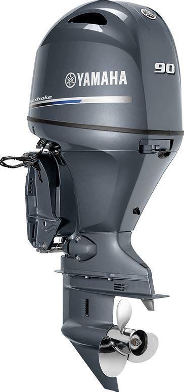 yamaha outboard motor dealers winnipeg f90b yamaha motor canada