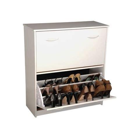 bench shoe cabinet shoe rack bench shoe storage cabinet
