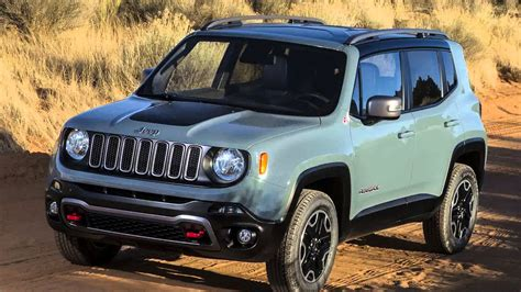 Jeep Commander 2015 Pixshark Com Images Galleries