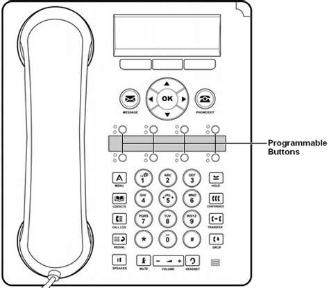 1408 Telephone