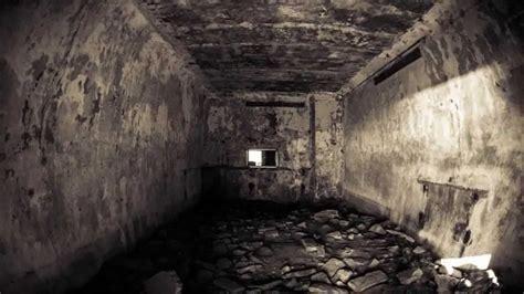 imagenes terrorificas y macabras top 10 lugares mas terror 237 ficos del mundo youtube