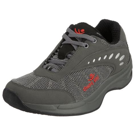 shi shoes chung shi s balance step sport trainer grey 9100050
