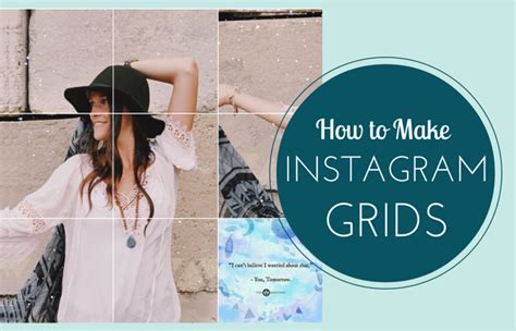 how to crate an at fashion pr toolkit how to make an instagram grid fashion lifestyle pr