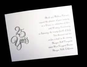 green bay wedding dresses wedding anniversary verses wedding anniversary verses for cards
