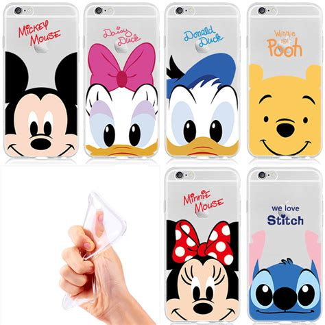 Fashion Mickey Minnie For Iphone 5 5s Se compare prices on stitch iphone shopping buy