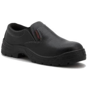 Sepatu Safety Cheetah Original Jual Sepatu Safety Cheetah Original Murah Di Jakarta