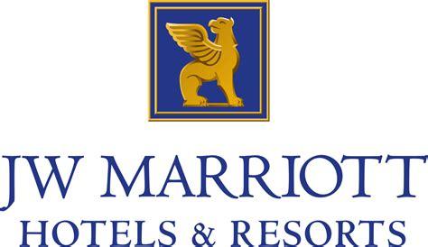 JW Marriott Hotel Hong Kong - Wikipedia W Hotels Logo Png