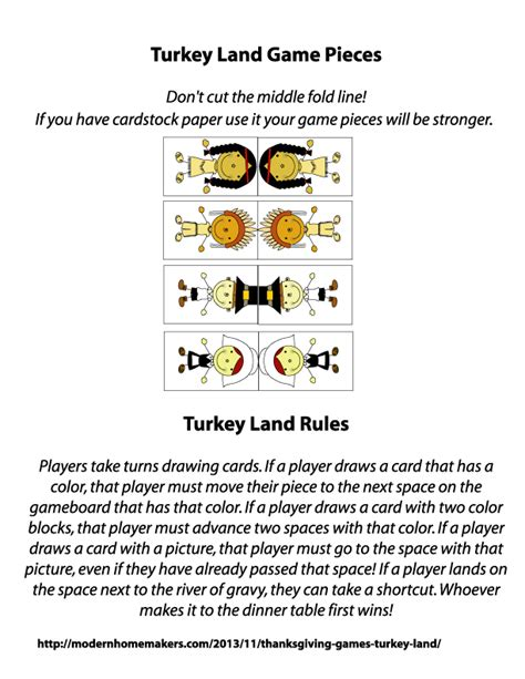 printable board game instructions the gallery for gt printable board game pieces