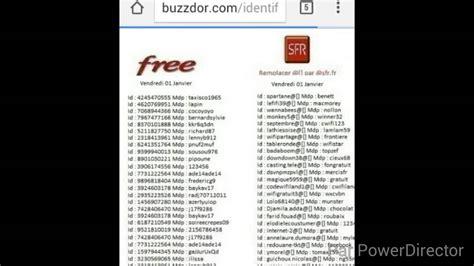 printable area code list youtube code free wifi sfr youtube