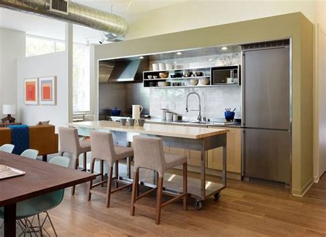 contemporary kitchen island ideas modern kitchen island ideas for your kitchen