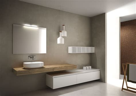 bagni piastrellati moderni bagno wood by toema bagni moderni