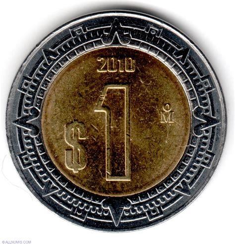 piso mexicano las 10 divisas m 225 s comercializadas internacionalmente