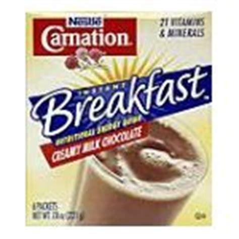 carnation instant breakfast light start carnation nutritional drink nutrition ftempo