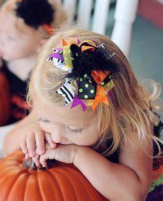hair ideas on pinterest giuliana rancic boutique hair bows and 1000 ideas about halloween hair bows on pinterest hair