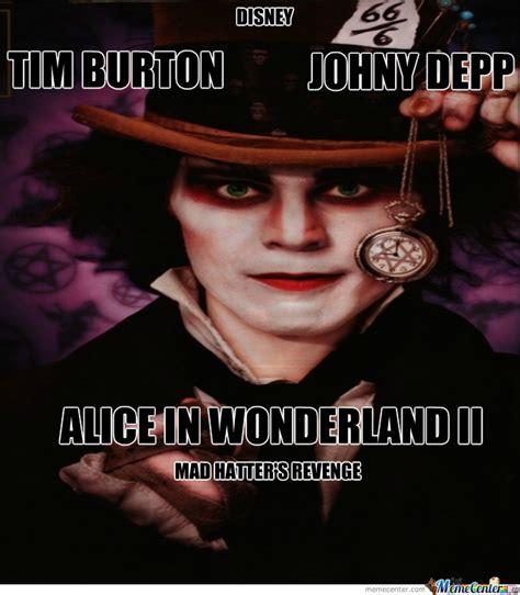 Alice Meme - alice in wonderland 2 by asterikos meme center