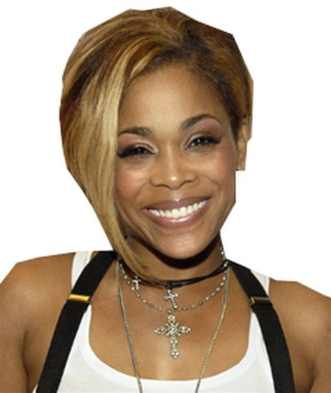 t boz hairstyles t hairstyles