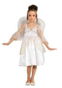 angel halloween costumes for girls angel girls costume