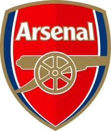 image arsenal logo png epl wiki