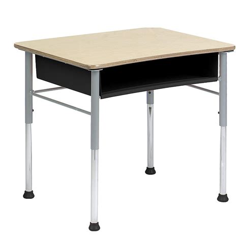 Student Desk Replacement Parts Review And Photo Desk For Student