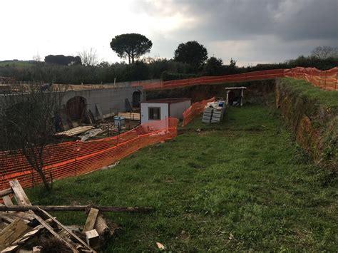 costo realizzazione giardino creazione giardino nuova costruzione a roma preventivando it