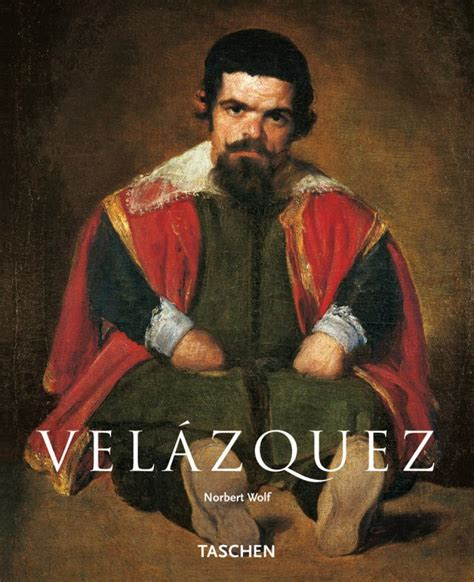 velzquez basic art series vel 225 zquez taschen books basic art series