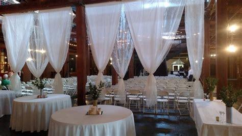 mill  lebanon lebanon tn wedding venue