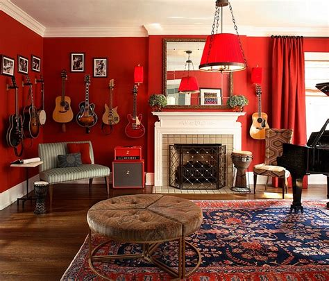 living room song red living rooms design ideas decorations photos