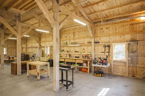 1000 ideas about wood shops on woodworking