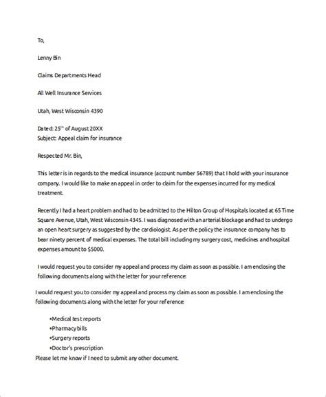 Complaint Letter To A Business Partner Business Complaint Letter Ideas Best Ideas Of How To Write A Complaint Letter Business Partner