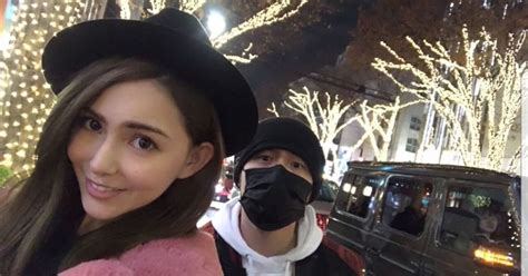 jay chou 2018 pro china fan attacks jay chou s wife for supporting